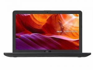 لپ تاپ 15 اینچی ایسوس مدل VivoBook K543UB - E