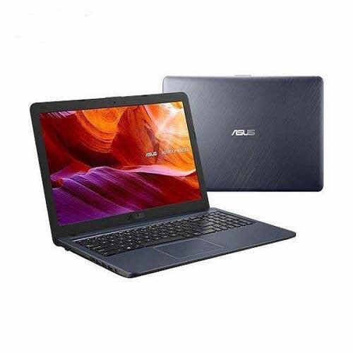 لپ تاپ 15 اینچی ایسوس مدل VivoBook K543UB - FZ