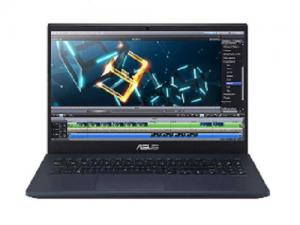 لپ تاپ 15 اینچی ایسوس مدل VivoBook K571GD - P