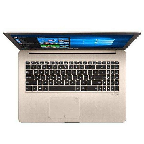 VivoBook Pro 15 N580GD HR 3