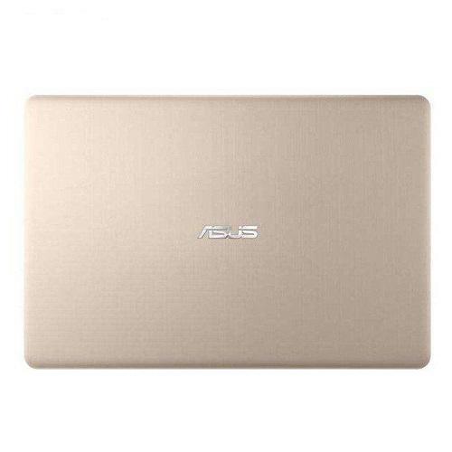 VivoBook Pro 15 N580GD HR