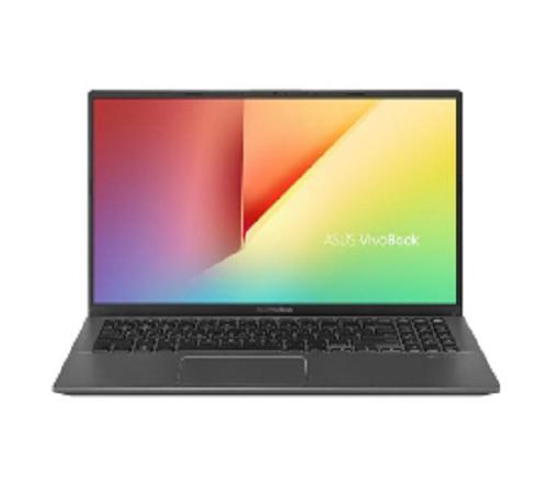 لپ تاپ 15 اینچی ایسوس مدل VivoBook R564FJ-P