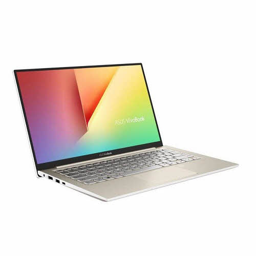 VivoBook S330FL MR
