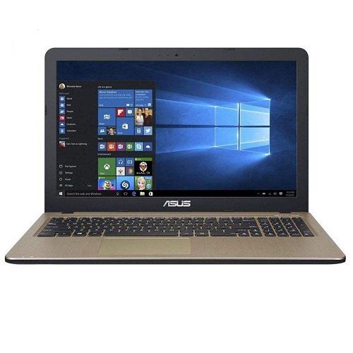 لپ تاپ 15 اینچی ایسوس مدل VivoBook X540UA-DM1227