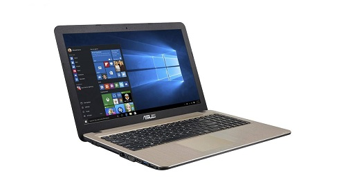 VivoBook X540YA C 1