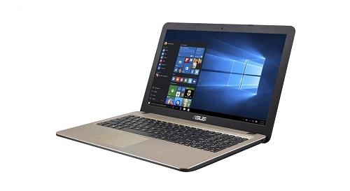 لپ تاپ 15 اینچی ایسوس مدل VivoBook X540YA - C