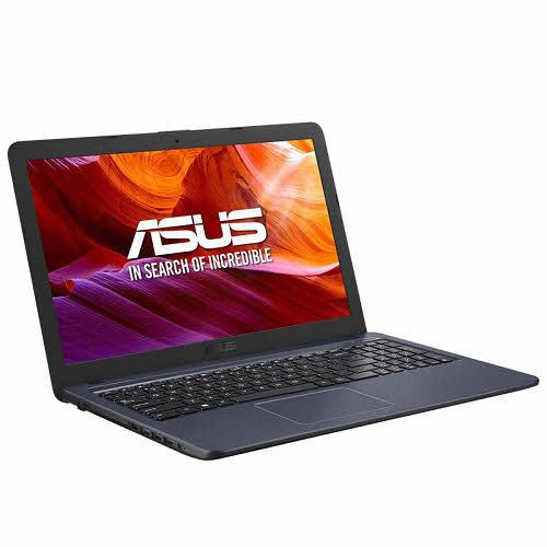 VivoBook X543MA NP1