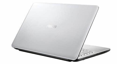 VivoBook X543UA A 2