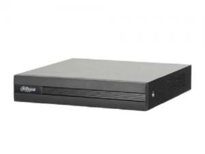 ضبط کننده ویدئویی داهوا مدل XVR1B08