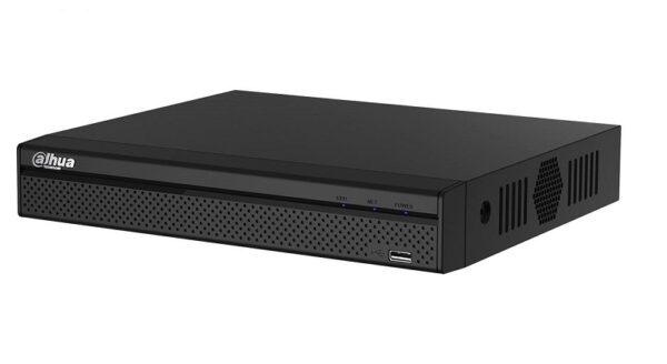 ضبط کننده ویدیویی تحت شبکه داهوا مدل XVR5116HS-X