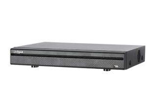 ضبط کننده ویدیویی DVR داهوا مدل XVR5116H-X