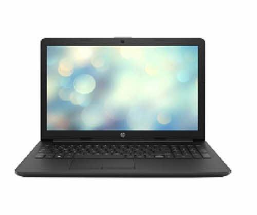 لپ تاپ 15 اینچی اچ پی مدل db1012nq - A