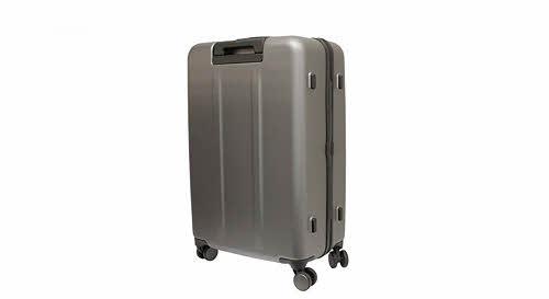 چمدان شیائومی مدل 90 Points
