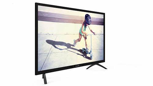 تلویزیون فیلیپس مدل 32pht4002 سایز 32 اینچ