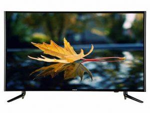 تلویزیون ال ای دی سامسونگ مدل 49N5880 سایز 49 اینچ