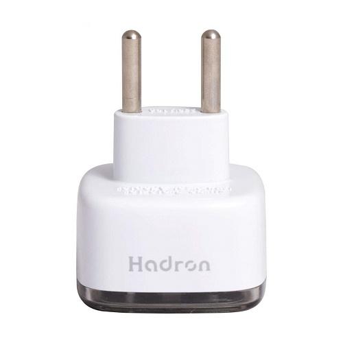 مبدل برق هادرون مدل A10 Economy
