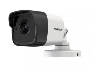 دوربین تحت شبکه هایک ویژن مدل DS-2CD1031-I