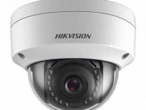 دوربین مداربسته تحت شبکه هایک ویژن مدل DS-2CD1131-I