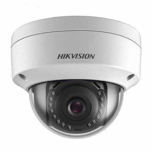 دوربین مداربسته ضدنور هایک ویژن مدل DS-2CD2142FWD-I