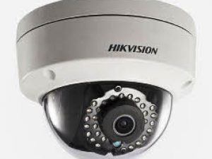 دوربین دام تحت شبکهه هایک ویژن DS-2CD2152F-IS