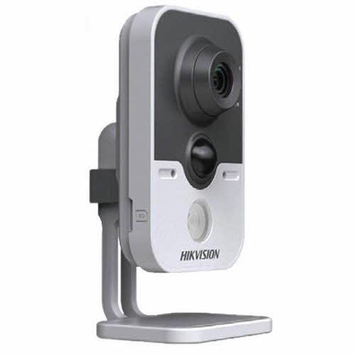 دوربین مداربسته آنالوگ هایک ویژن مدل DS-2CD2442FWD-IW