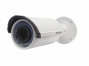 دوربین مداربسته تحت شبکه هایک ویژن مدل DS-2CD2610F-I