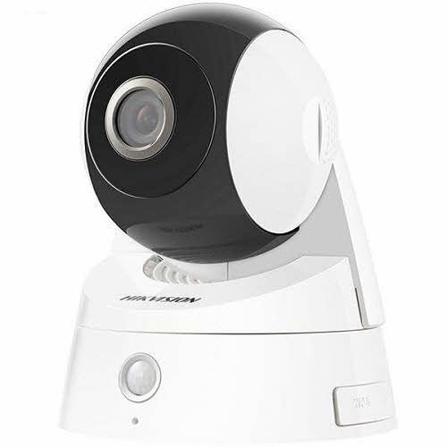 دوربین مداربسته تحت شبکه هایک ویژن مدل DS-2CD2Q10FD-IW