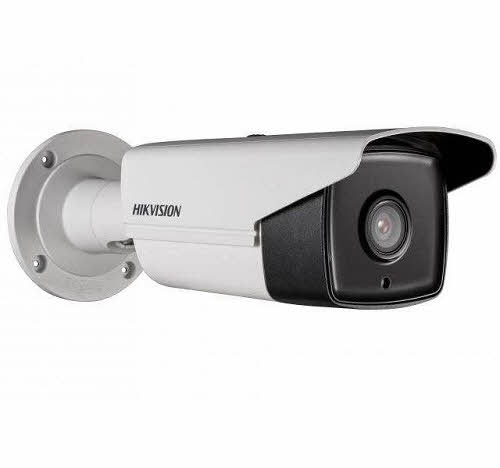 دوربین مداربسته تحت شبکه هایک ویژن مدل DS-2CD2T22WD-I3