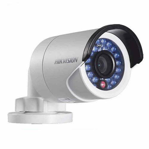 دوربین نظارتی آنالوگ هایک ویژن مدل DS-2CE16D0T-IR