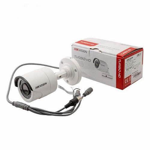 دوربین آنالوگ هایک ویژن مدل DS-2CE16D0T-IR