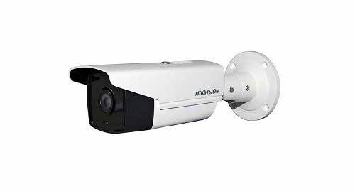 دوربین مداربسته آنالوگ هایک ویژن مدل DS-2CE16D0T-IT3