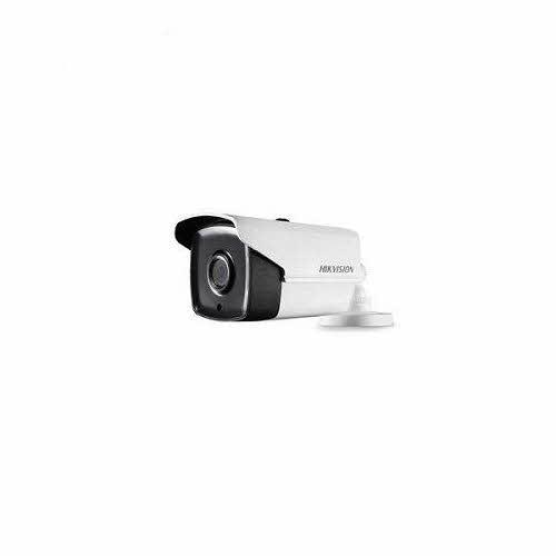 دوربین مداربسته آنالوگ هایک ویژن مدل DS-2CE16H0T-IT1F