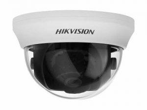 دوربین مدار بسته آنالوگ هایک ویژن مدل DS-2CE5512p
