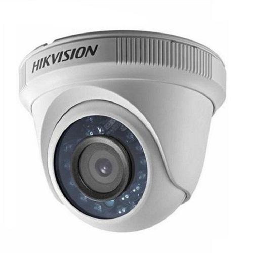 دوربین مداربسته آنالوگ هایک ویژن مدل DS-2CE56C0T-IRP