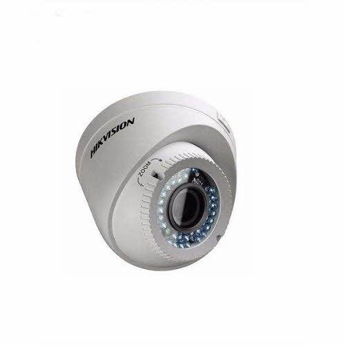 دوربین مداربسته هایک ویژن آنالوگ مدل DS-2CE56C2T-VFIR3
