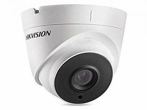 دوربین مداربسته تحت شبکه هایک ویژن مدل DS-2CE56D0T-IT1