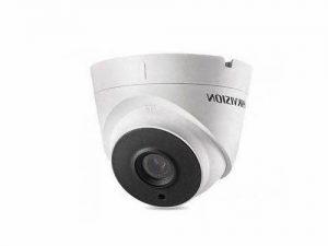 دوربین مداربسته آنالوگ هایک ویژن مدل DS-2CE56H0T-IT3F