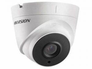 دوربین مداربسته آنالوگ هایک ویژن مدل DS-2CE56H1T-IT1E