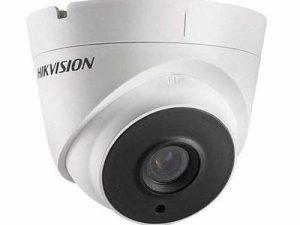 دوربین مداربسته آنالوگ هایک ویژن مدل DS-2CE56H1T-IT3E