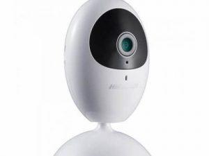 دوربین تحت شبکه هایک ویژن مدل DS-2CV2U21FD-IW/32GB-T