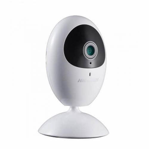 دوربین مداربسته هایک ویژن مدل DS-2CV2U21FD-IW