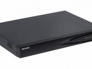 ضبط کننده تحت شبکه هایک ویژن مدل DS-7604NI-E1