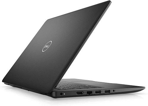 لپ تاپ 15 اینچی دل مدل Inspiron 3593 - F