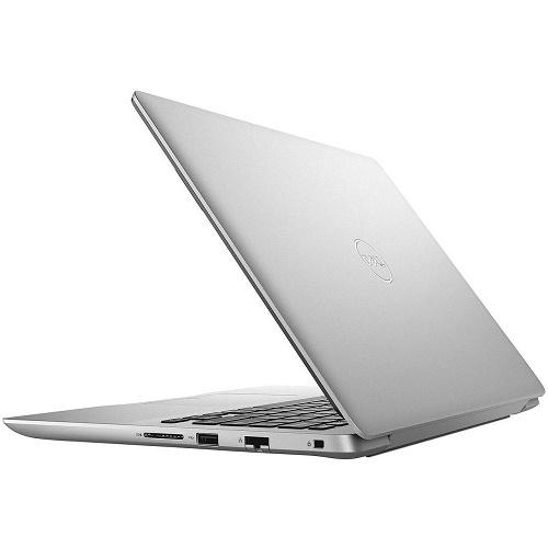لپ تاپ 14 اینچی دل مدل Inspiron 5480 - A