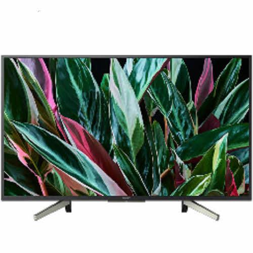 تلویزیون ال سی دی سونی مدل KDL-49W800G سایز 49 اینچ