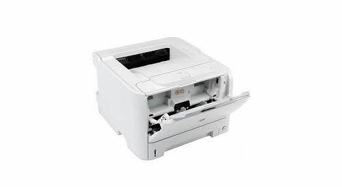 پرینتر لیزری اچ پی مدل LaserJet P2035