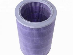 فیلتر تصفیه کننده هوا شیائومی مدل MCR-FLG