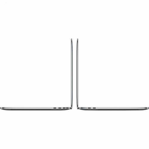 MacBook Pro MUHN2 20191