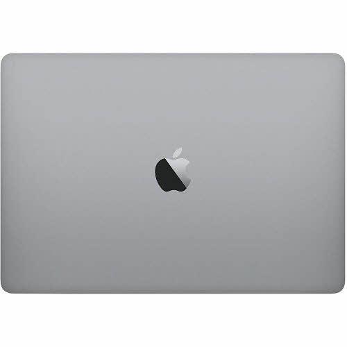MacBook Pro MUHN2 20192