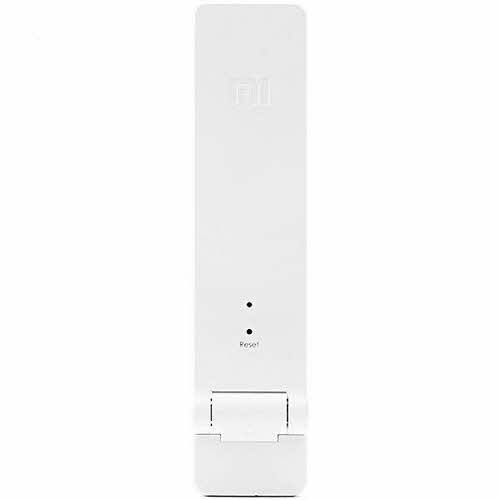 تقویت کننده WiFi شیاومی مدل Mi WiFi 1st Gen